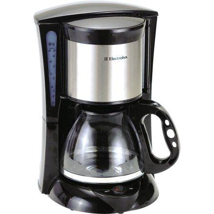 伊莱克斯滴漏式咖啡机
