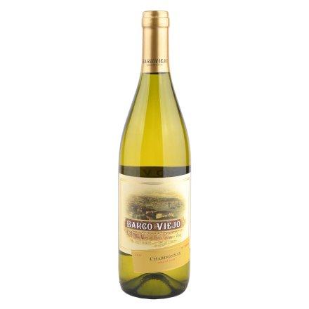 【清仓】智利帕维霞多丽干白葡萄酒