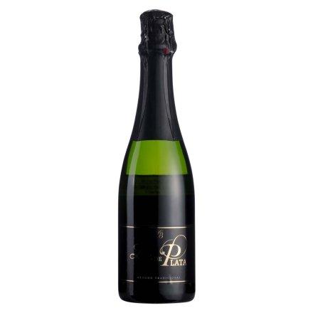 (清仓)西班牙普拉塔白起泡葡萄酒375ml