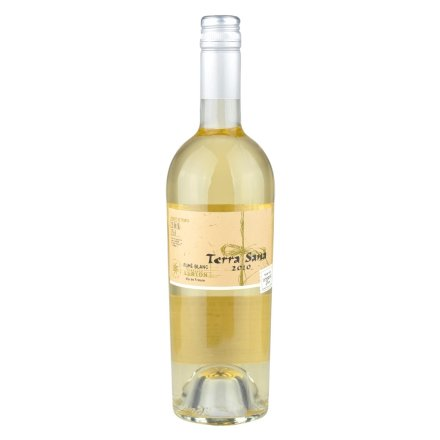 【清仓】法国鲁顿黛瑞娜干白葡萄酒