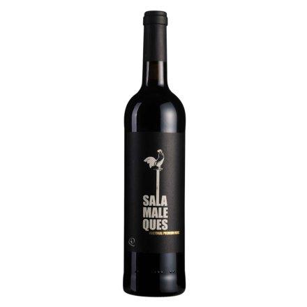 葡萄牙加洛红葡萄酒