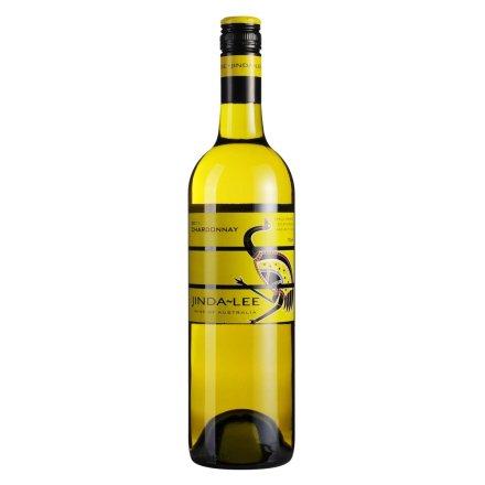 澳大利亚猎人谷莎当妮干白葡萄酒750ml