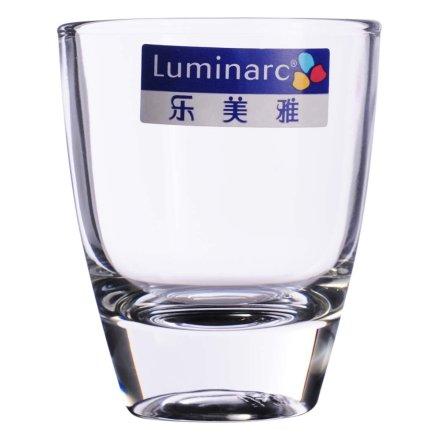 烈酒金杯5cl