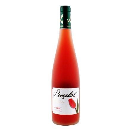 西班牙贝尔赛宝桃红葡萄酒(起泡型)