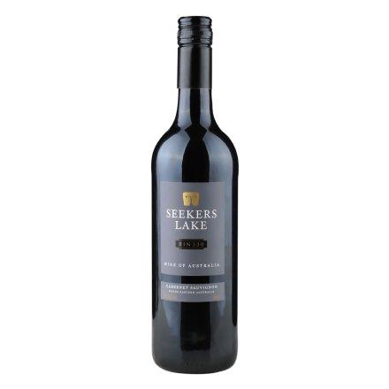 澳大利亚思客来BIN330干红葡萄酒