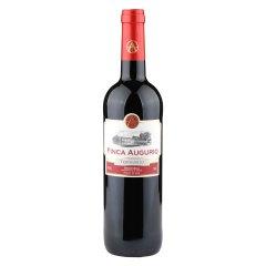 【清仓】西班牙古力城堡干红葡萄酒
