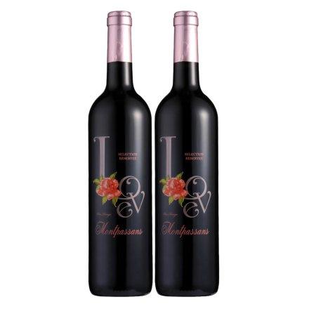 干红葡萄酒如何分辨
