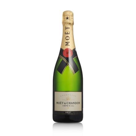法国酩悦香槟750ml(无货)