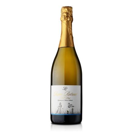 澳大利亚穆雷河起泡葡萄酒750ml
