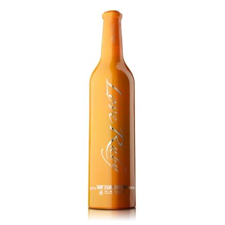 【清仓】澜爵欢乐橙赤霞珠干红葡萄酒609ml