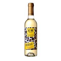 尼雅迷你版金霞多丽甜白葡萄酒375ml