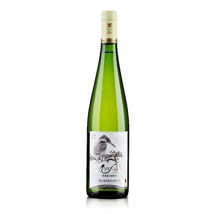 朋珠优雅甜白葡萄酒750ml