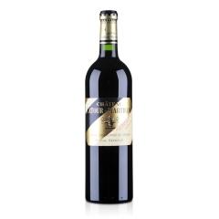 法国拉图马提拉克城堡红葡萄酒750ml