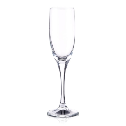 【清仓】肯爱香槟杯190ml