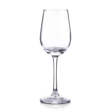 五洲海购葡萄酒杯350ml(乐享)