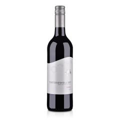 澳大利亚原瓶进口红酒小海龟西拉红葡萄酒750ml