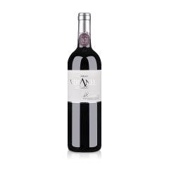 法国红酒蔚奈尔城堡干红葡萄酒750ml