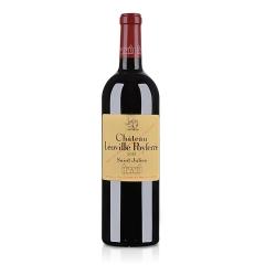 (列级庄·名庄·正牌)法国红酒法国波菲城堡2013红葡萄酒750ml