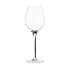 GSLIGH斯莱克葡萄酒水晶杯450ml