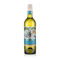 澳大利亚德保利野趣激流白葡萄酒750ml