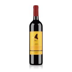 澳大利亚红酒莱圣堡酒仙赤霞珠干红葡萄酒750ml
