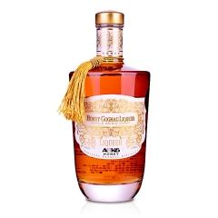 35°法国ABK6甜心干邑白兰地配制酒700ml