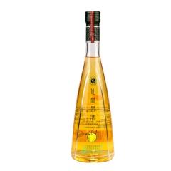 10°仙林果酒(青梅鲜果味)500ml