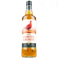 40°英国威雀威士忌700ml