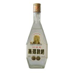 54°黄鹤楼酒(1992年)500ml