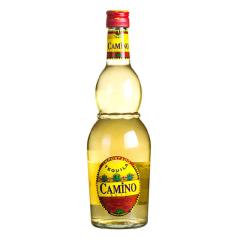 40°懒虫金龙舌兰酒Tequila特基拉750ml