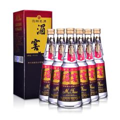 55°贵州湄窖500ml(6瓶装)