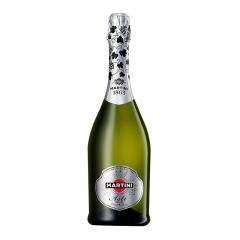 洋酒 起泡葡萄酒 马天尼阿斯蒂甜起泡酒气泡酒 Martini