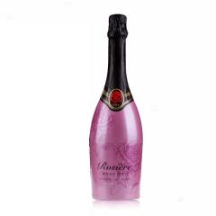 法国 玫瑰时代桃红起泡葡萄酒750ml