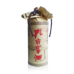 38°孔府家精品简装酒450ml(乐享)