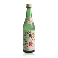 【老酒特卖】48°西凤大曲500ml(2006年—2008年)