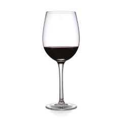 法圣迪斯经典红酒杯450ml