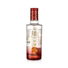 52°泸州御酒柔之雅品鉴酒125ml