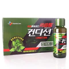 肯迪醒特殊用途饮料(韩国CJ原装进口)100ml*5瓶装
