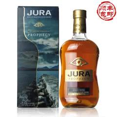 46°英国朱拉小岛(预言)单一麦芽威士忌700ml