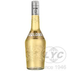 意大利馥莱俐(VOLARE)奶油味力娇酒 700ml