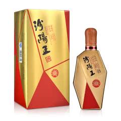 【清仓】42°汾阳王(红)钻石500ml