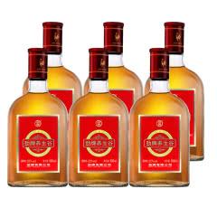 22°劲酒 劲牌养生谷  500ml(6瓶装)