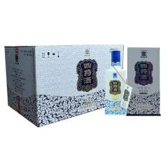 52°四特酒锦瓷四星460ml(6瓶装)整箱
