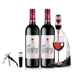 葡萄酒与干红葡萄酒有什么区别?