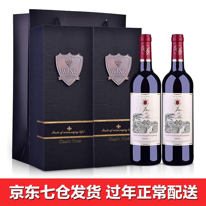 如何自己动手酿造干红葡萄酒