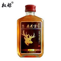 最新最全汾酒价格品牌系列名酒 酒仙网