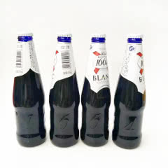 法国品牌凯旋1664白啤酒330ml(6瓶装)