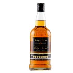 41°皇家贝斯威士忌700ml