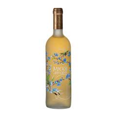 俄罗斯法纳戈里亚牌琥珀麝香白葡萄酒750ml