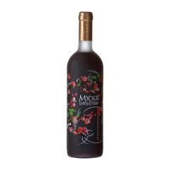 法纳戈里亚牌麝香红葡萄酒750ml